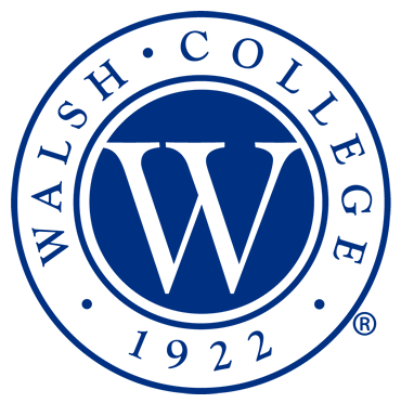 //dailyfuel.com/wp-content/uploads/2017/09/Walsh-College-Seal-Blue_003082.png