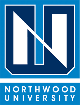 //dailyfuel.com/wp-content/uploads/2017/09/northwood_logo.png